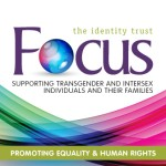 Focus launch All-Island Trans Manifesto