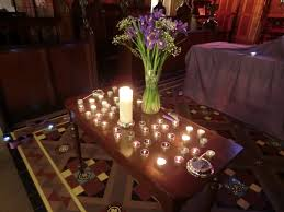 Transgender Day of Remembrance 2014 – our special commemoration