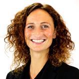 'Disgraceful Gender Recognition Bill' says Lynn Boylan MEP