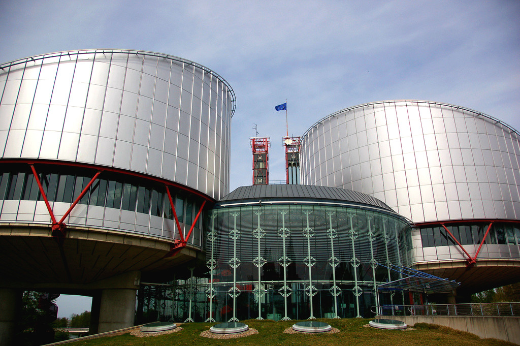 Strasbourg Court: Sterilisation requirement for gender reassignment surgery is a violation of privacy