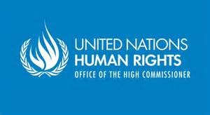 Ending Human Rights Violations against Intersex Persons