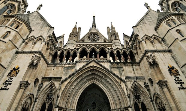 "A seven-year-old boy who was ""living life entirely as a girl"" has been removed from his mother's care after a ruling by a high court judge"