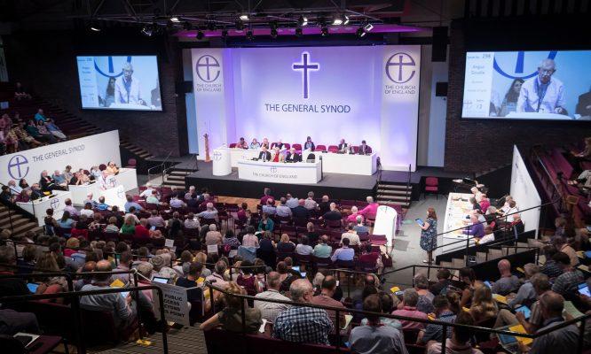 web pic anglican synod