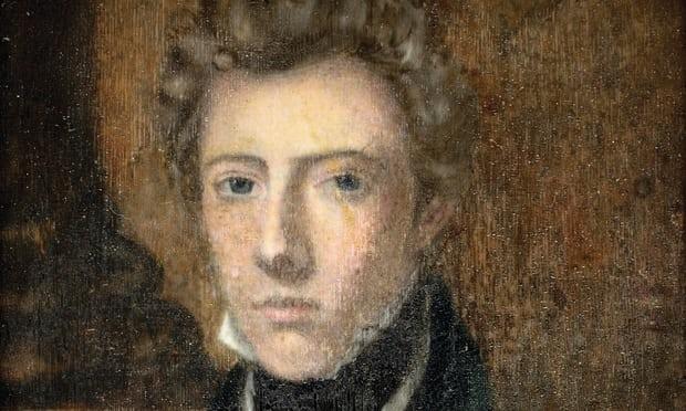 Secret transgender Victorian surgeon feted by Historic England