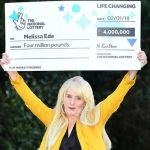 "Transgender Lotto winner ""deeply hurt"" as neighbours block her move to £440,000 dream home"