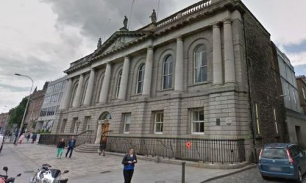 Royal College of Surgeons in Ireland launches gender identity and gender expression policy