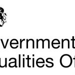 Response from Focus: The Identity Trust  to the UK Government Consultation on The Reform of the Gender Recognition Act 2004