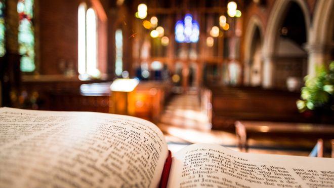 web pic church of England