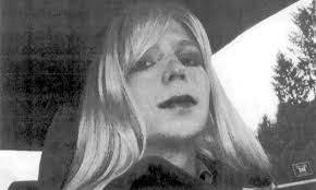 Chelsea Manning's Lawyer Says She Is Doing Well In Prison