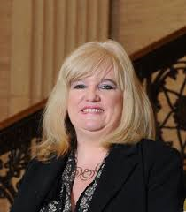 Maeve McLaughlin MLA seeks clarification on hormone monitoring and prescription