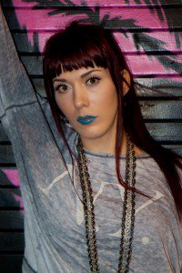 "Paris Lees ""It doesn't have to be this way"""