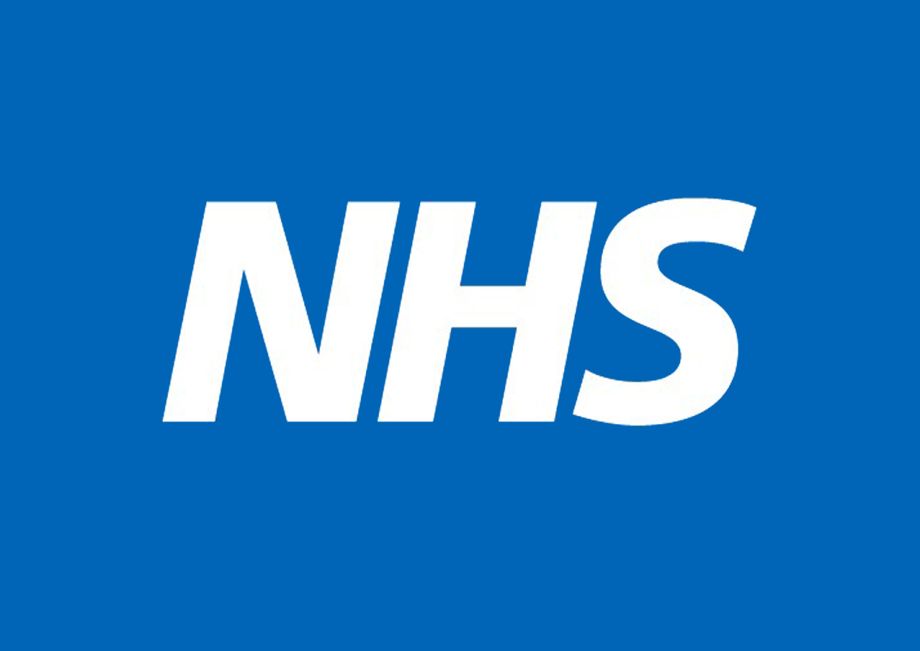 NHS treats Transgender people as second-class citizens says watchdog
