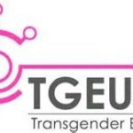 Transgender Europe Acknowledges First Polish Gender Recognition Law
