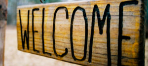 Welcome-sign-main_article_image