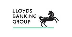 Lloyds extends healthcare to cover gender reassignment