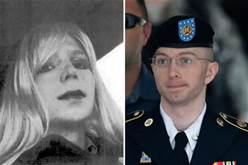 Chelsea Manning is being charged for attempting to take her own life