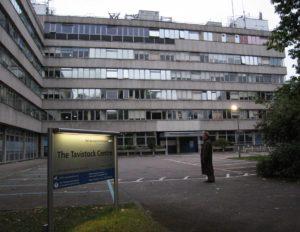 tavistock-clinic