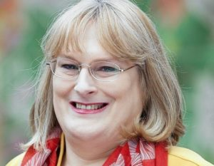 annie-wallace-actress