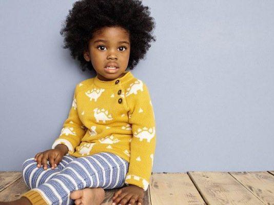 web john lewis children's clothing