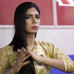 Pakistan passes landmark transgender rights law