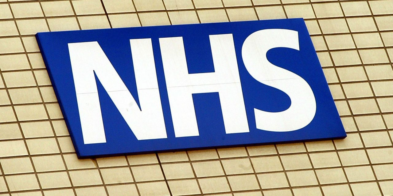 Backlogs for NHS transgender services 'out of control'
