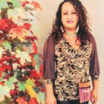 Denied Asylum in US, Transgender Woman Murdered in El Salvador