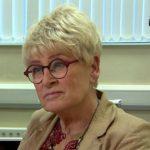 Transgender Derry woman settles pension case