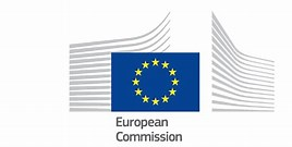 Euopean Commission Research for Transgender individuals