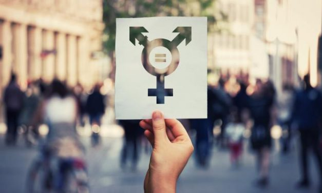 'No evidence' that men are using trans identity for sexual violence'