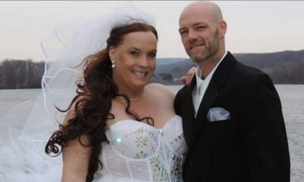Husband Confesses To Killing Trans Wife