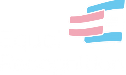 Support the draft Gender Recognition Reform (Scotland) Bill
