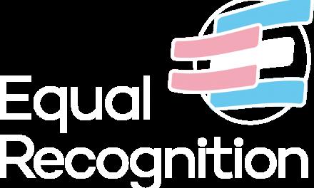 Support the draft Gender Recognition Reform (Scotland) Bill