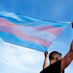Transphobia Is Everywhere in Britain