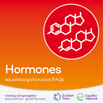 Important information for trans people about continuing your hormones during the coronavirus outbreakImportant information for trans people about continuing your hormones during the coronavirus outbreakImportant information for trans people about continuing your hormones during the coronavirus outbreak