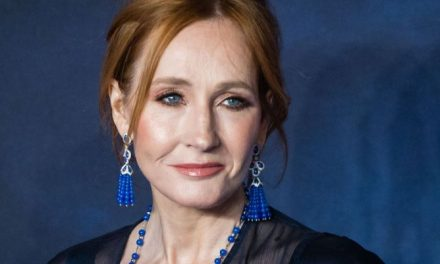 Focus: the Identity Trust responds to comments made by JK Rowling