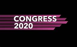 TUC CONGRESS 2020
