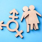 What would changes to the Gender Recognition Act mean? Two legal views