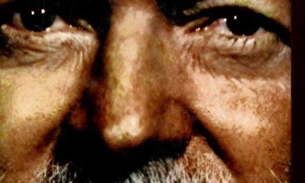 Hemingway's Transgender Daughter Dishonored in Death