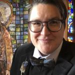 US Evangelical Lutheran Church installs first openly transgender bishop